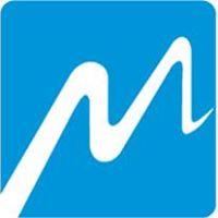Master Computech Pvt Ltd - Logo Design company logo