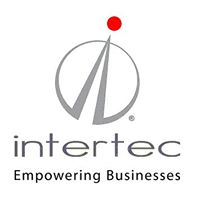 Intertec Softwares Pvt Ltd - Automation company logo