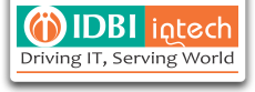 IDBI Intech Limited - Analytics company logo