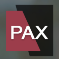 PAX Technologies Pvt. Ltd - Software Solutions company logo