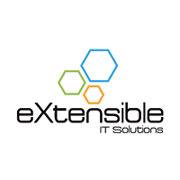 Extensible IT Solutions Private Limited - Automation company logo