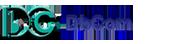DbCom Systems Software India Pvt Ltd - Data Management company logo