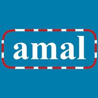 Amal Infosystems Private Limited - Human Resource company logo