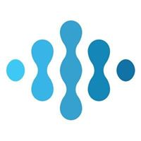 Dialogic Networks (India) Pvt. Ltd. - Sms company logo