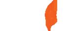 SpryLogic Technologies Ltd. - Software Solutions company logo