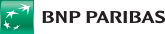 BNP Paribas India Solutions Pvt. Ltd. - Management company logo