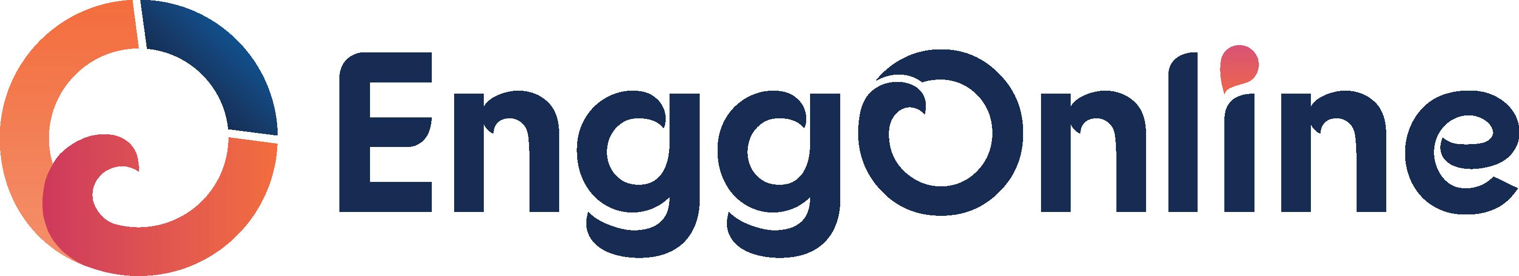 FEAST Software Pvt. Ltd - Cloud Services company logo