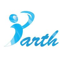 Parth Infotech Solutions Pvt. Ltd - Consulting company logo