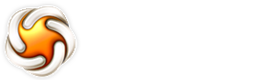 Brainpower Technologies Pvt. Ltd. - Business Intelligence company logo