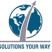 S M Technocrats Pvt. Ltd. - Product Management company logo