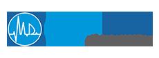 Moksha Digital Software Pvt. Ltd. - Virtualization company logo