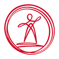 Prime Focus Technologies Pvt Ltd. - Automation company logo