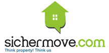 Menora Software - Web Development company logo