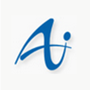 Allengers Infotech Private Limited - Web Development company logo