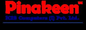 OfficeBOX Software Pvt. Ltd - Cloud Services company logo