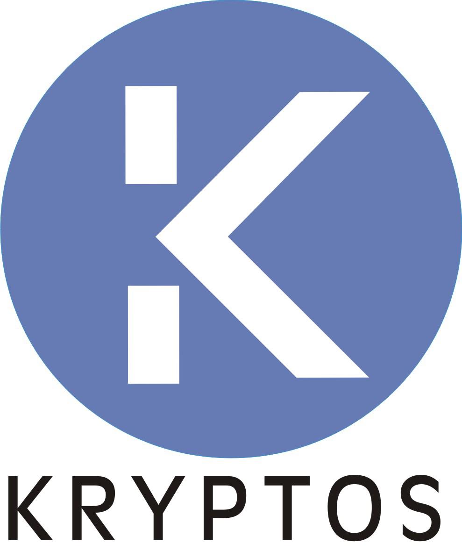 Kryptos Software Pvt Ltd - Digital Marketing company logo