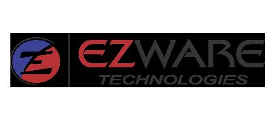 Ezware Technologies - Human Resource company logo
