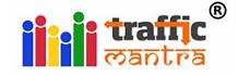Traffic Mantra - Web Development company logo