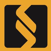 Sydler Technologies Private Limited - Sap company logo