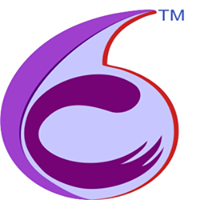 CARESOFT CONSULTANCY PRIVATE LIMITED - Automation company logo