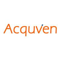 Acquven Business Solutions Pvt. Ltd. - Cloud Services company logo