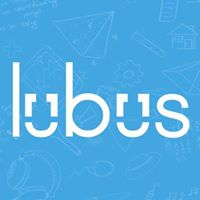 LUBUS (A WordPress Web Designing Company) - Content Management System company logo