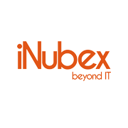 iNubex - Business Intelligence company logo