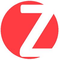 Zoof Software Solutions Pvt. Ltd. - Web Development company logo