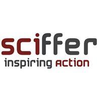 Sciffer Analytics Pvt. Ltd. - Business Intelligence company logo