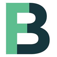 forBinary Technologies - Mobile App company logo