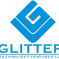 Glitter Technology Ventures Pvt. Ltd. - Mobile App company logo