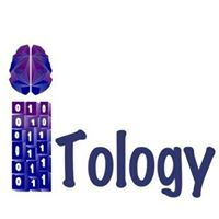 ITology Inventor Private Limited - Logo Design company logo