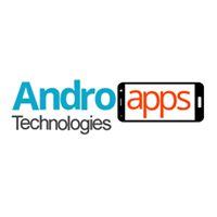 ASAG Androapps Technology Pvt. Ltd. - Email Marketing company logo