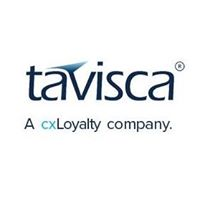 Tavisca Solutions Pvt. Ltd - Management company logo