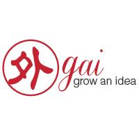 gai Technologies Pvt Ltd - Mobile App company logo