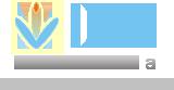 Das Infomedia - Artificial Intelligence company logo