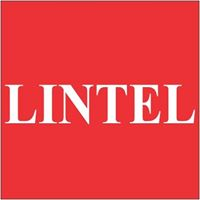 Lintel Technologies Pvt Ltd - Outsourcing company logo