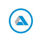 Addon Solutions Private Limited - Virtual Reality company logo
