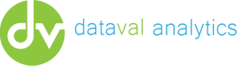 DataVal Analytics Inc - Data Analytics company logo