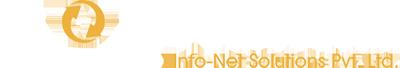 Vinayak Info-Net Solutions Pvt. Ltd - Business Intelligence company logo