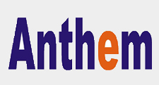 Anthem GxP Solutions Pvt. Ltd - Testing company logo