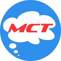 MCT IT SOLUTIONS PVT LTD - Sap company logo