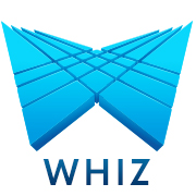 Whiz Software Solutions Pvt Ltd - Augmented Reality company logo