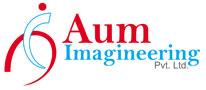 AUM Imagineering Pvt. Ltd - Bulk Sms company logo