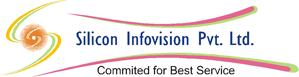 Silicon Infovision Pvt. Ltd. - Software Solutions company logo