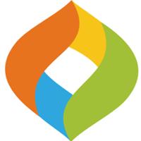 IntelliPro Solutions Pvt Ltd - Search Engine Marketing company logo