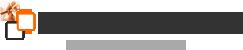 Ni-Square Analytics Pvt Ltd - Analytics company logo