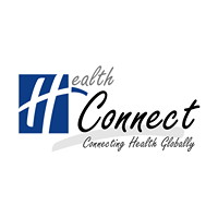 Health Connect Compusoft Pvt. Ltd. - Analytics company logo
