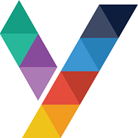 Yudiz Solutions Pvt Ltd - Web Development company logo