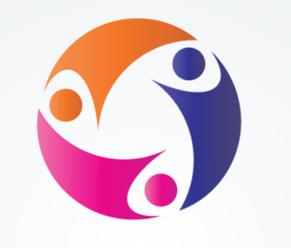 Orange Softworld Pvt. Ltd. - Content Management System company logo